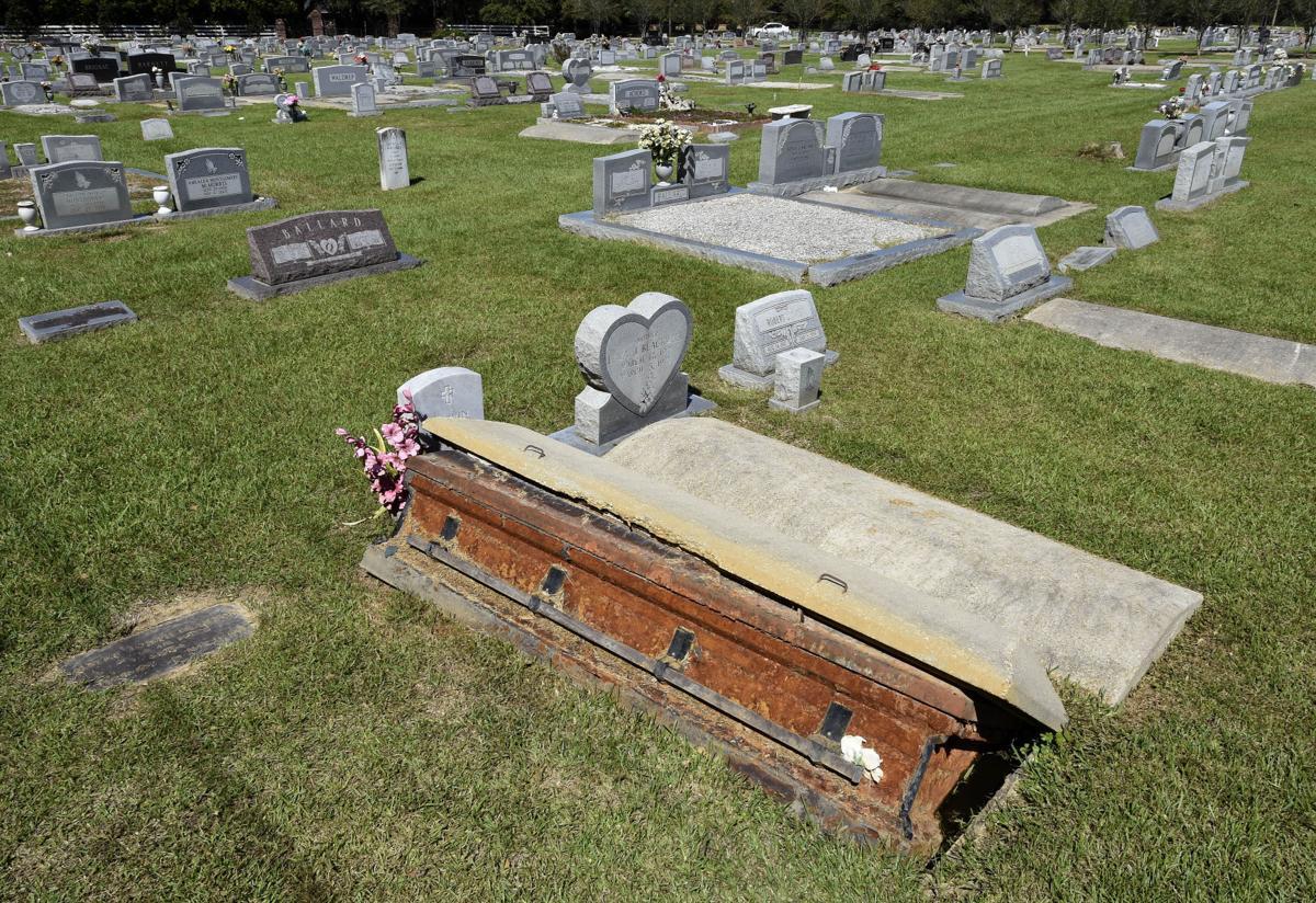 BR.cemeteries bf 0046.jpg