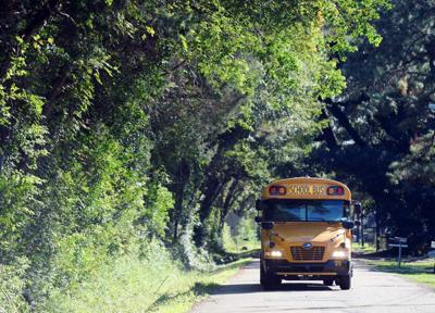 school bus _lowres