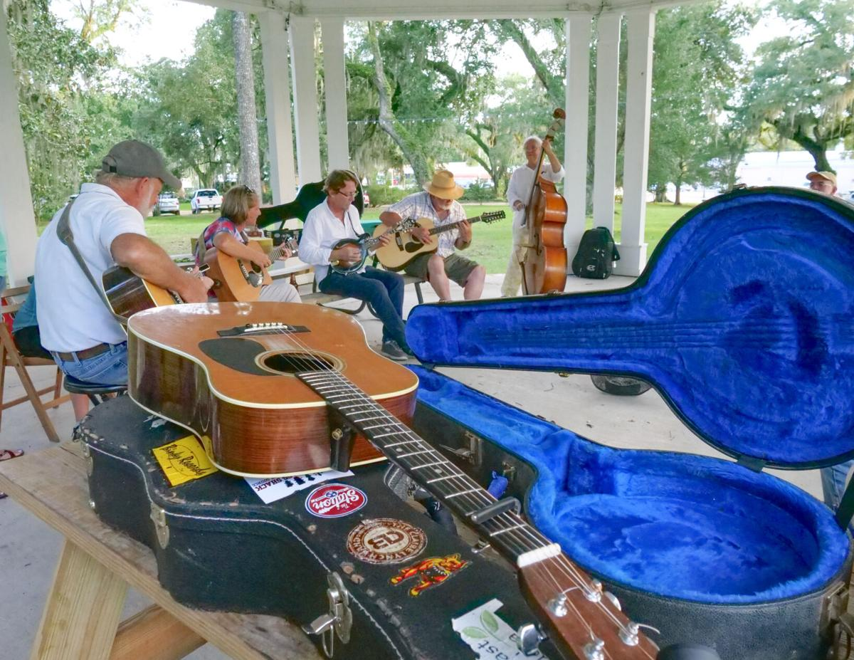 National Play Music on the Porch Day002.JPG