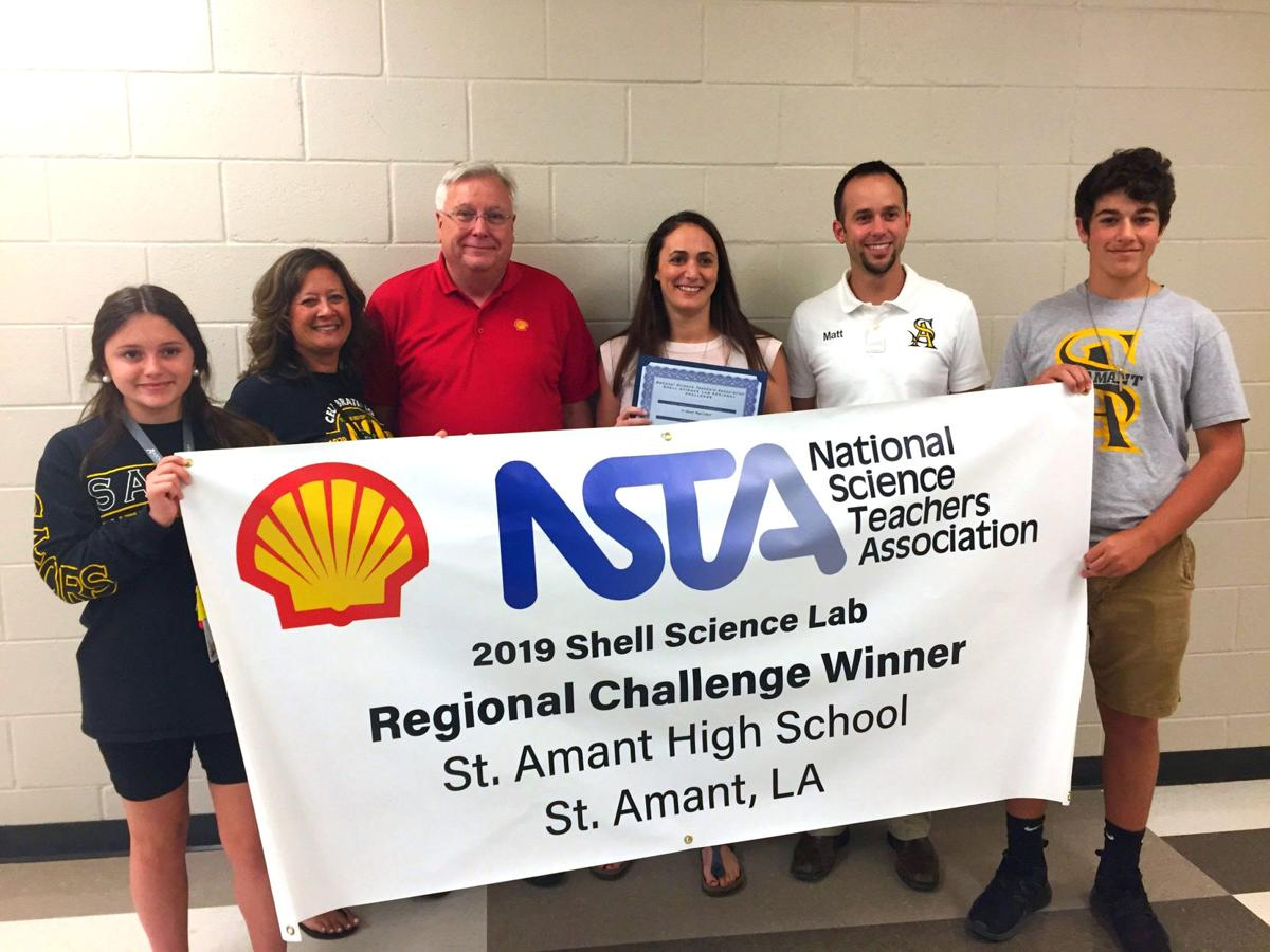 Shell science St Amant.jpg