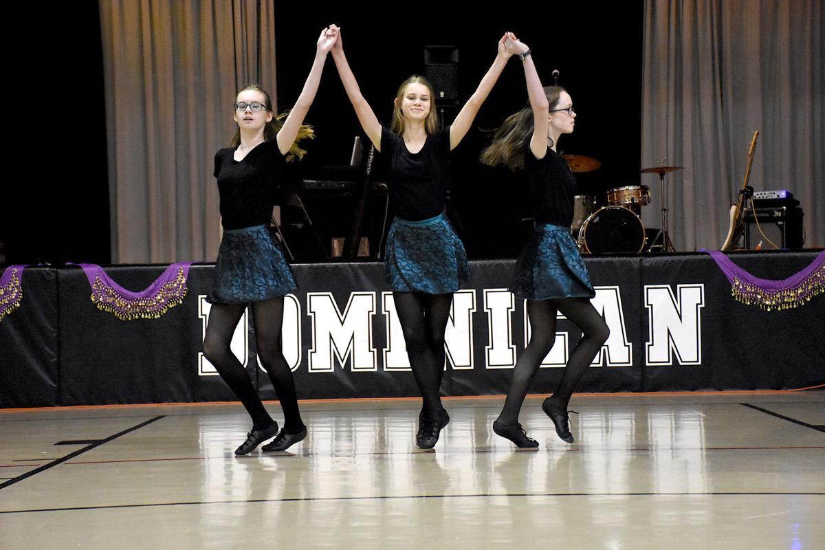 Dominican multicultural Irish dance.jpg