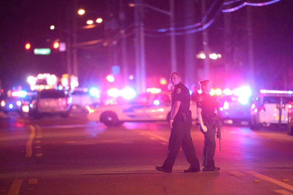 Orlando shooting (copy)