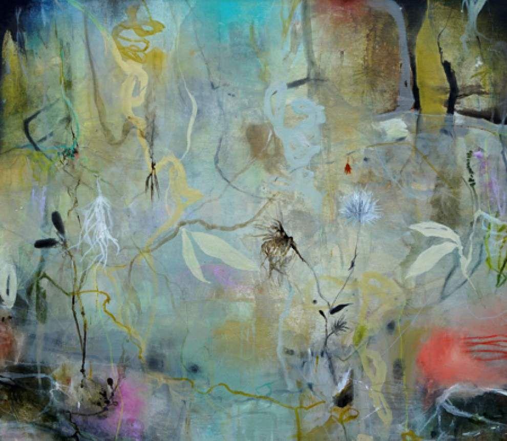 New Orleans Arts Calendar, June 2-8, 2016 _lowres