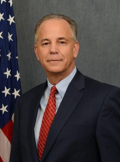 Scott Angelle.1