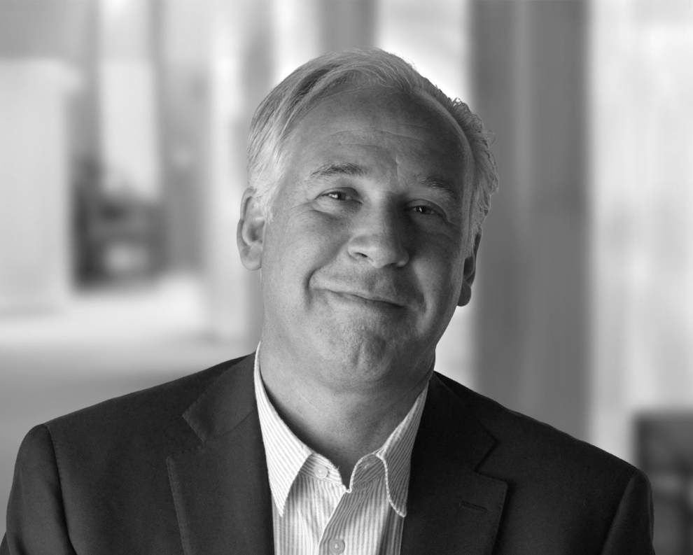 Baton Rouge-based Amedisys names new CEO _lowres