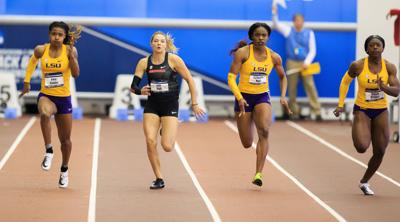 LSU.60m.NCAA.Indoor-1