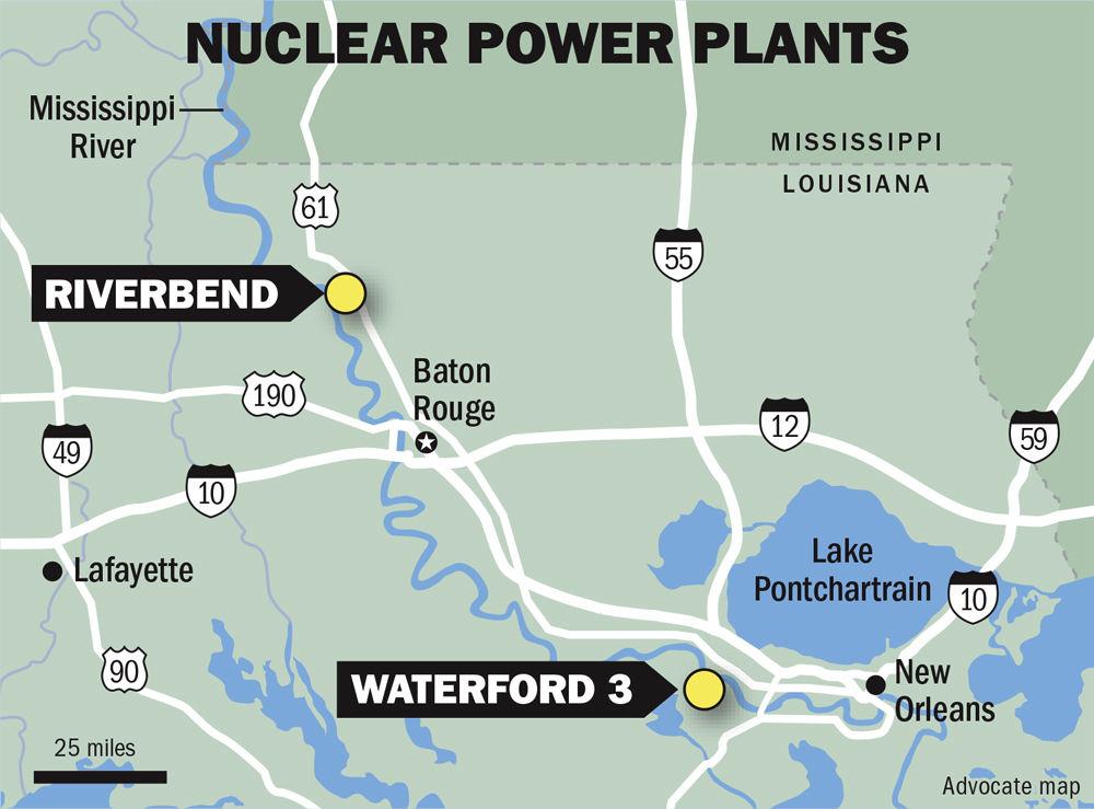 093018 Nuclear plants.jpg