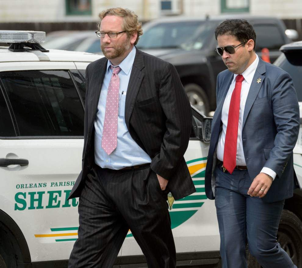 Wild court date for Cardell Hayes: Not guilty plea; dramatic testimony linking Billy Ceravolo, gun in Will Smith's SUV _lowres