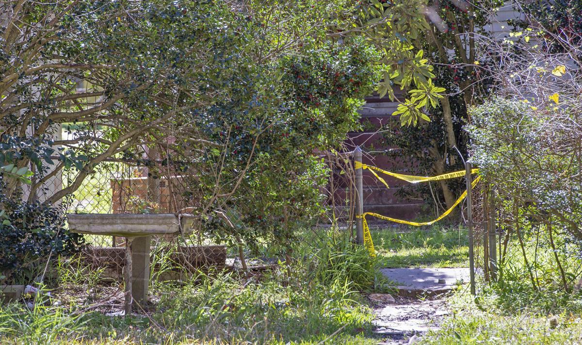 BR.wildjohnsonstreetshooting.adv. 0023 bf.JPG