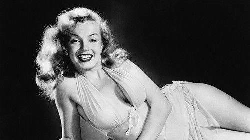 Prytania Theatre presents trio of Marilyn Monroe films_lowres