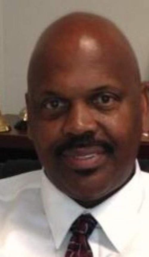 Al Jones named St. Aug football coach _lowres