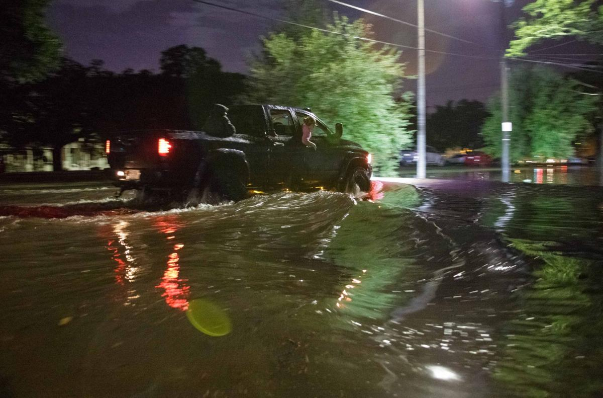 no.flooding.08081733304.JPG