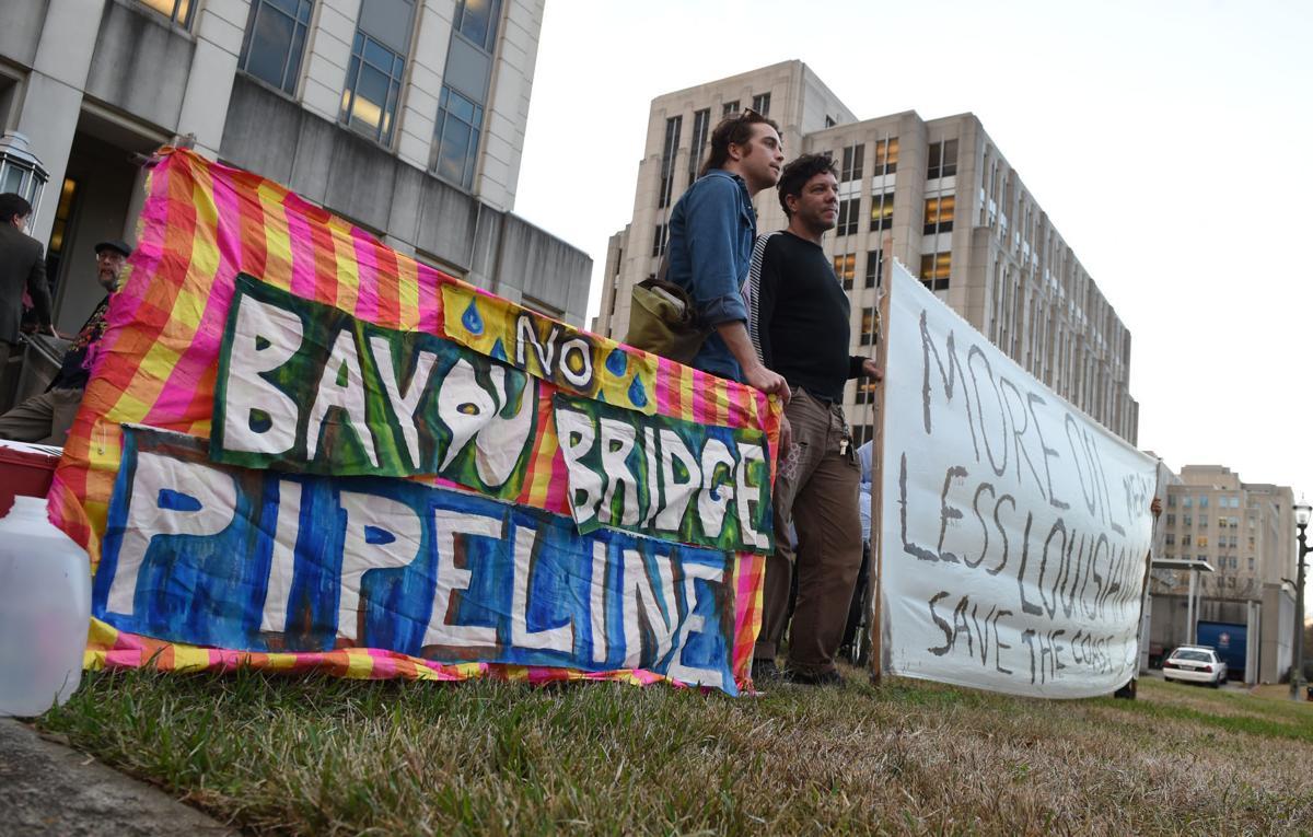 PipelineHearingPD042.jpg