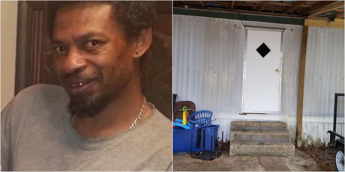 St. Helena Parish deputy-involved shooting