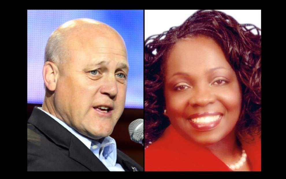 Landrieu presses legal case to eliminate indicted judge's seat _lowres