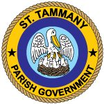 STPGOV-Seal-Color-Small.png