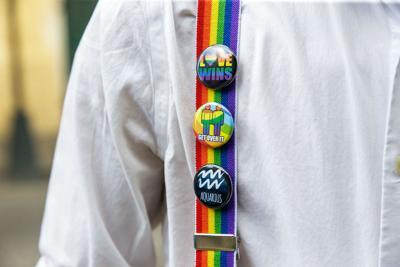NO.pride.061117.008.JPG
