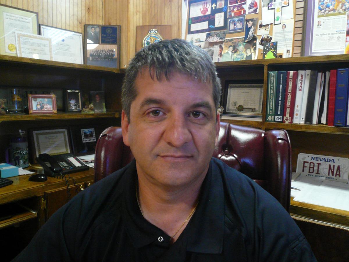 mug Todd A. D'Albor.JPG