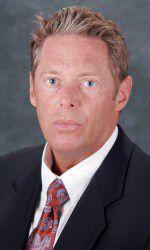 Bill Busch