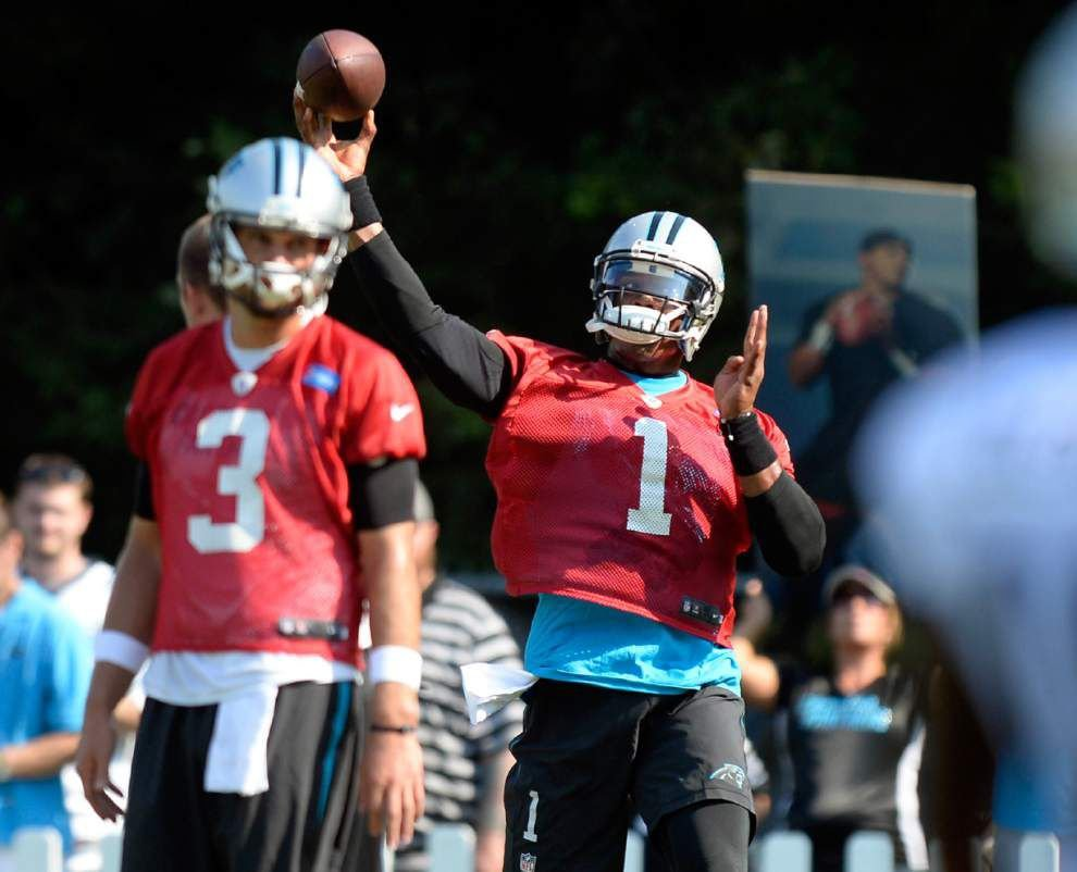 Injuries mar joint practice with 49ers, Ravens _lowres