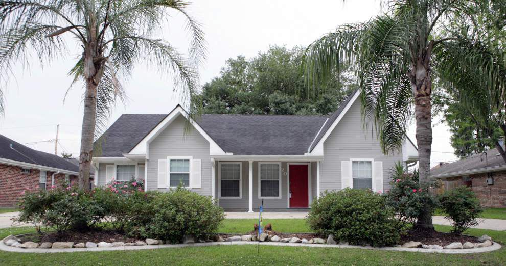 St. Charles property transfers, April 20-24, 2015 _lowres