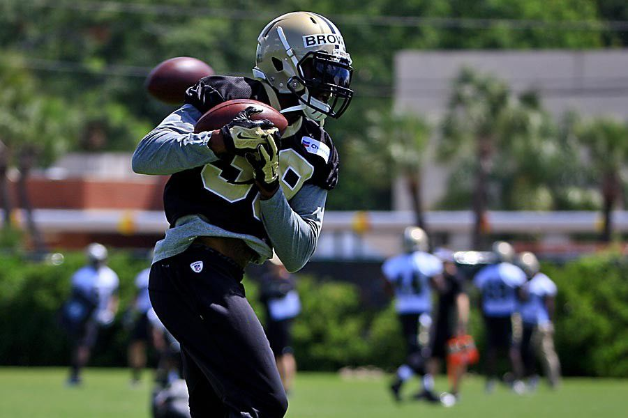 Seven New Orleans Saints to watch in the 2015 season_lowres