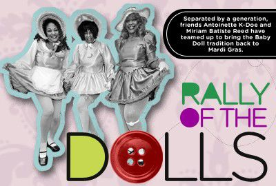 Rally of the Dolls_lowres