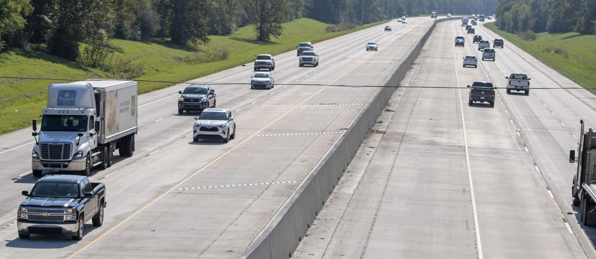 BR.interstate.102720 0068 bf.jpg