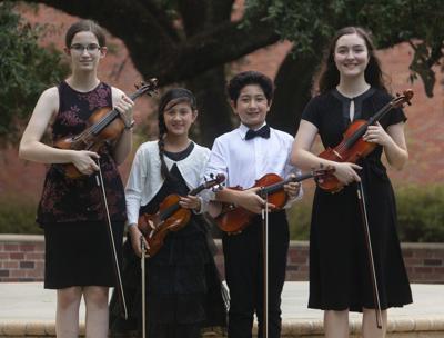 slu concerto competition winners
