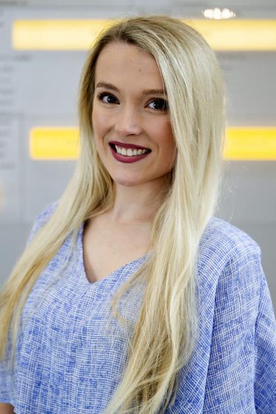 BASF Olivia Arcemont.jpg