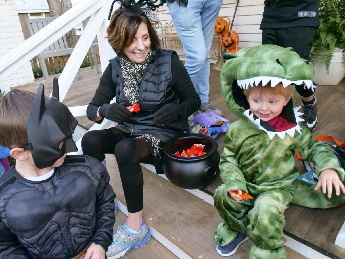 St. Francisville Halloween020.JPG