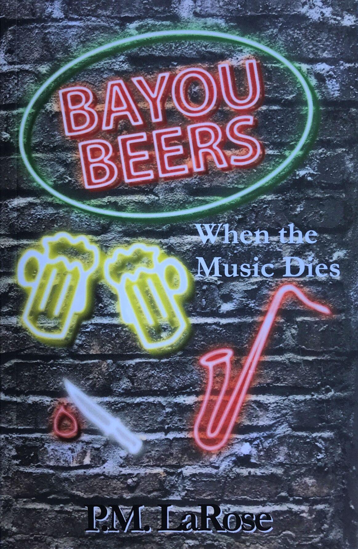 Bayou Beers.jpg