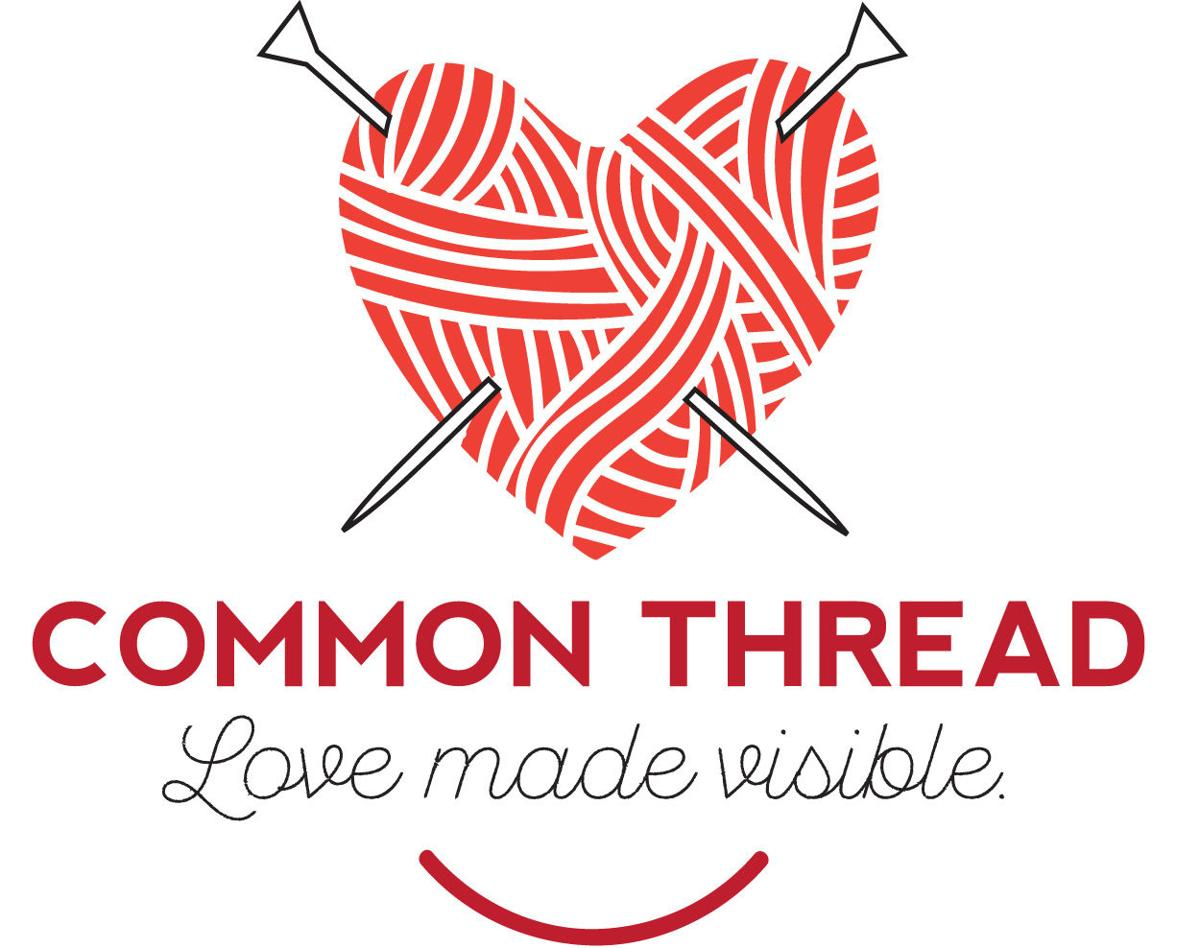 COMMON THREAD_Logo