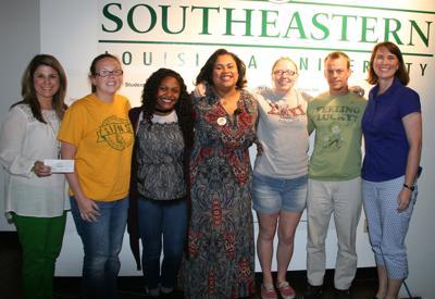 SLU Quiz Bowl Students.jpg
