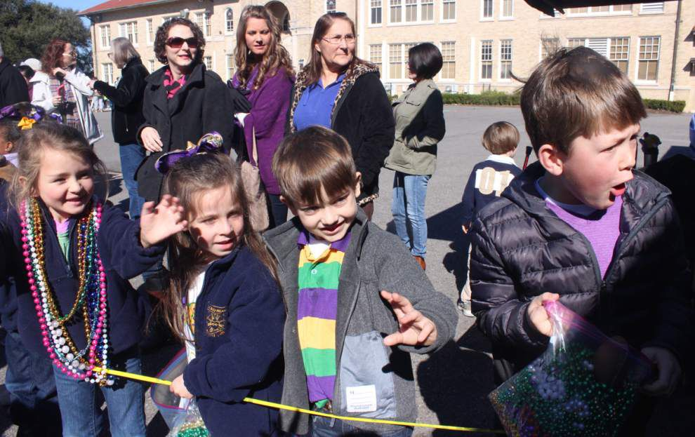 Mid City community photo gallery for Feb. 18, 2016 _lowres