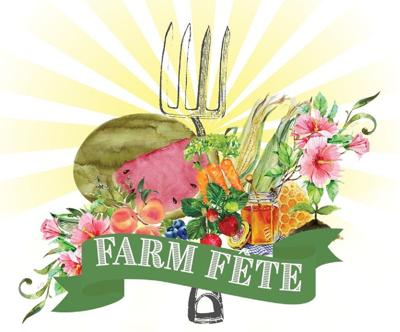 Farm Fete 300x250.jpg