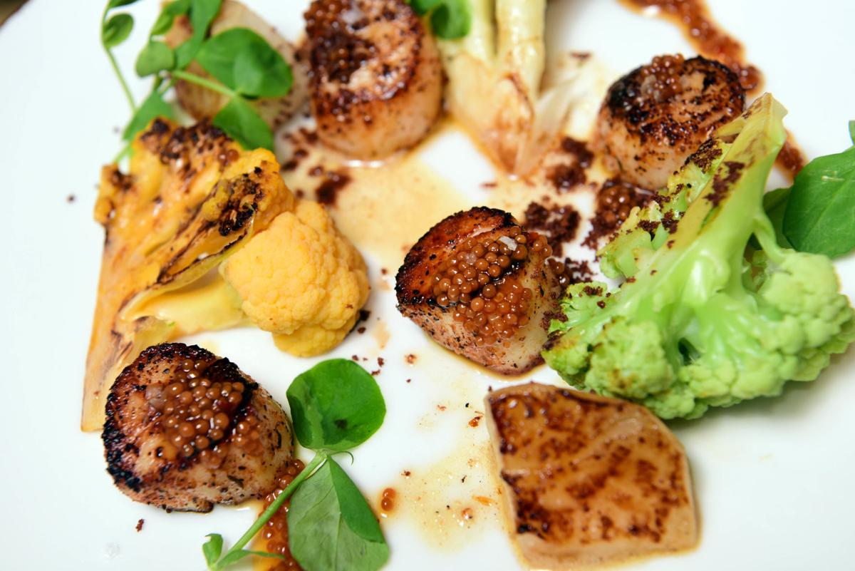 Poydras_and_Peters_Mardi_Gras_Scallops.JPG
