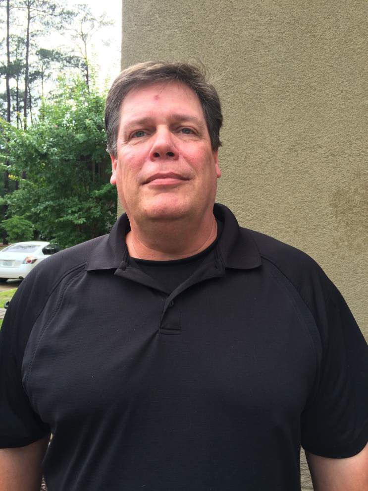 Tim Rogers named Northlake Christian baseball coach _lowres