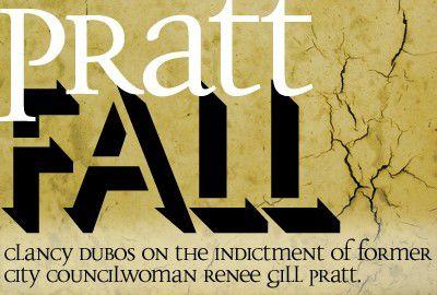 Will Gill Pratt Fall ... or Fold?_lowres