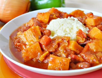 Sweet Potato CHili with Coucropped edFIBER.jpg