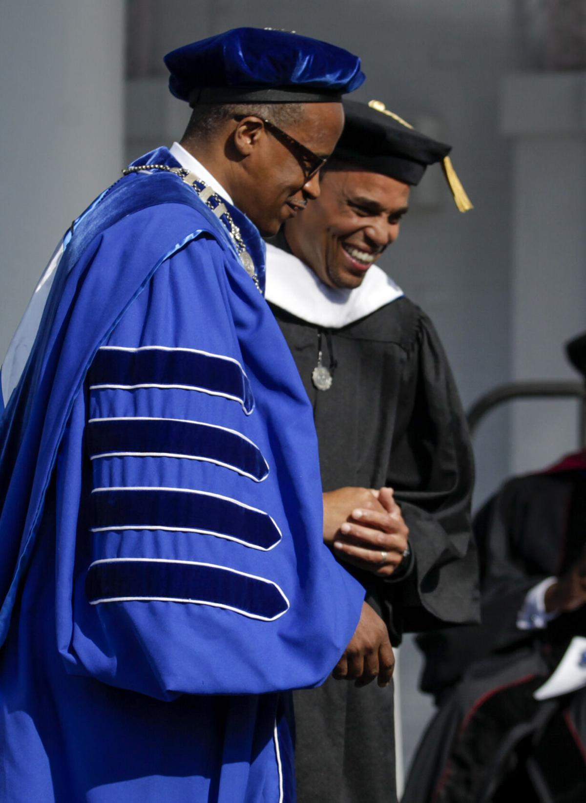 NO.graduations.010.jpg