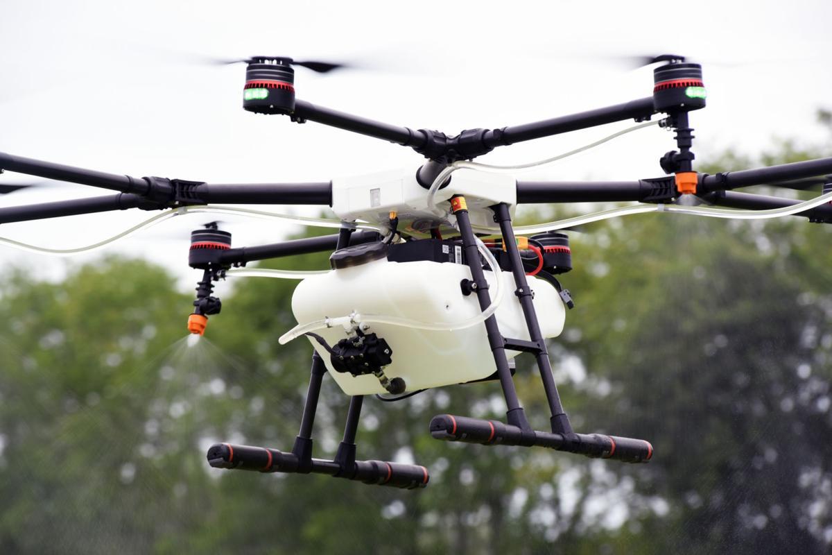 BR.droneflight.062817 750_9619.jpg