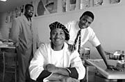 Soul Kitchen_lowres