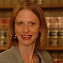 Karen Sokol.1