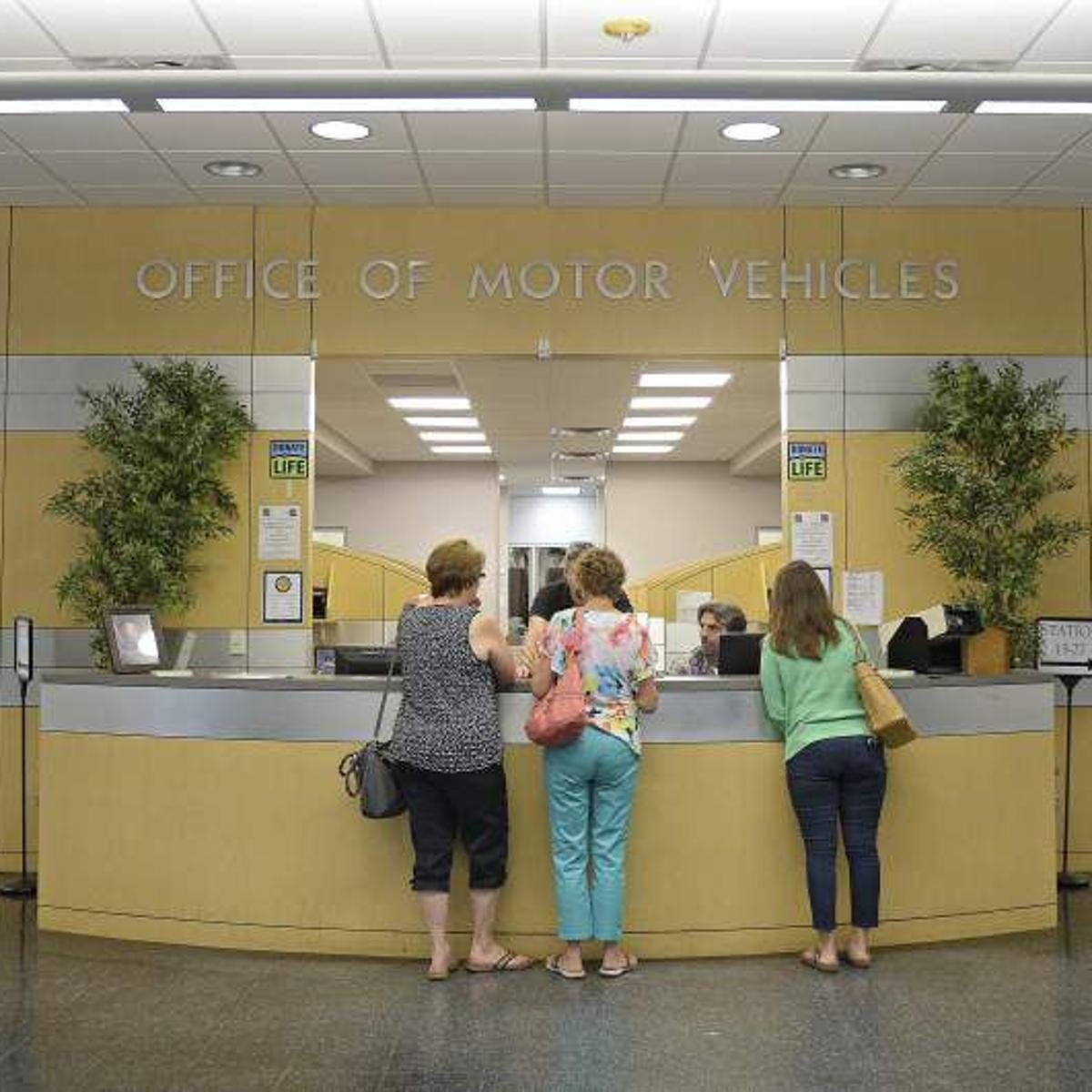 Recipients of Louisiana OMV letters threatening big fines