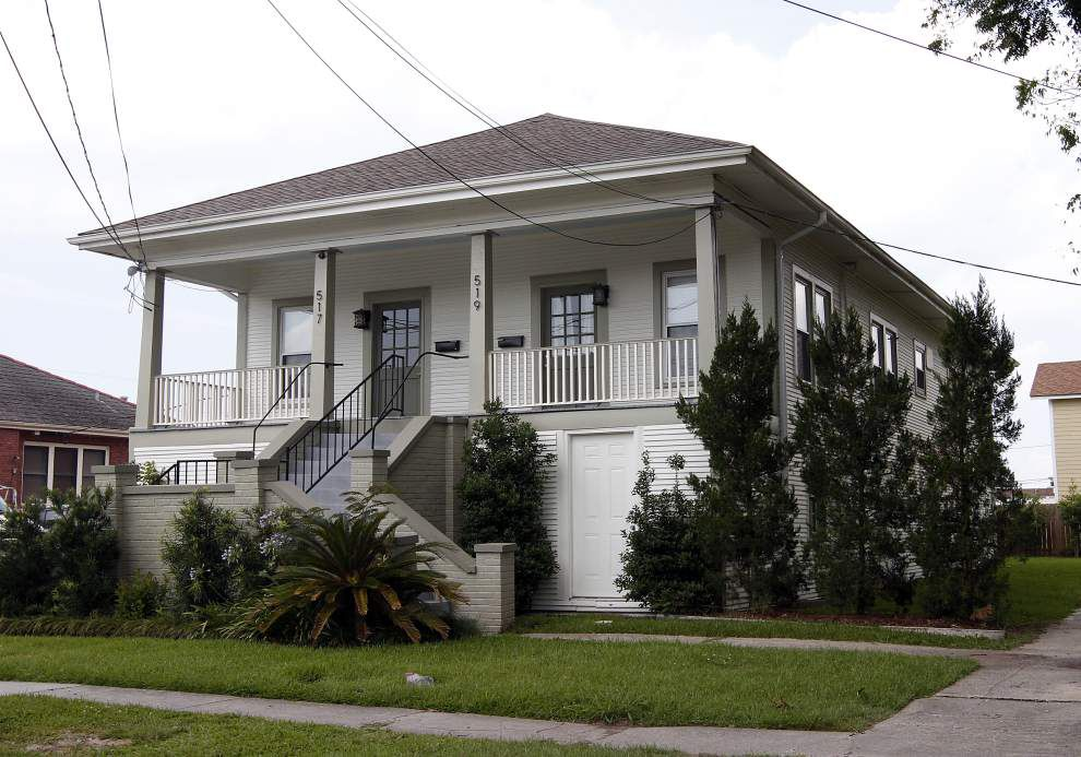 West Jefferson property transfers for June 18-23, 2014 _lowres
