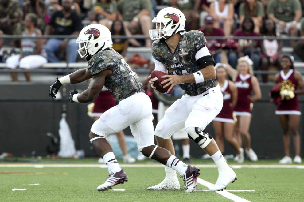 A chance for a fresh start as Sun Belt Conference play gets cranked up _lowres