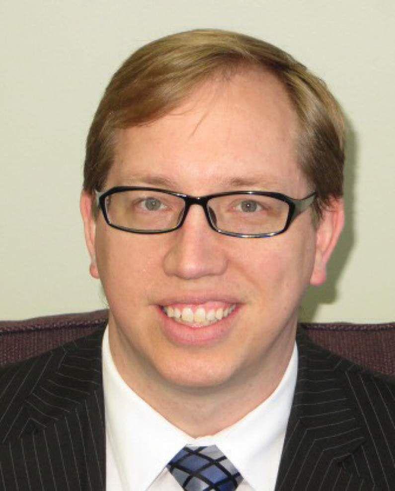 Templet wins reelection to Jefferson Parish Council _lowres