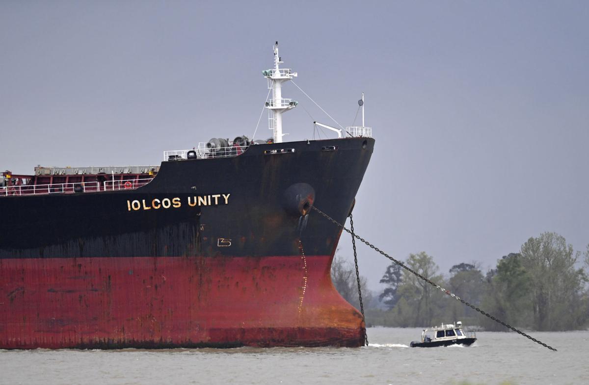 BR.boatsunk.031519 HS 385.JPG