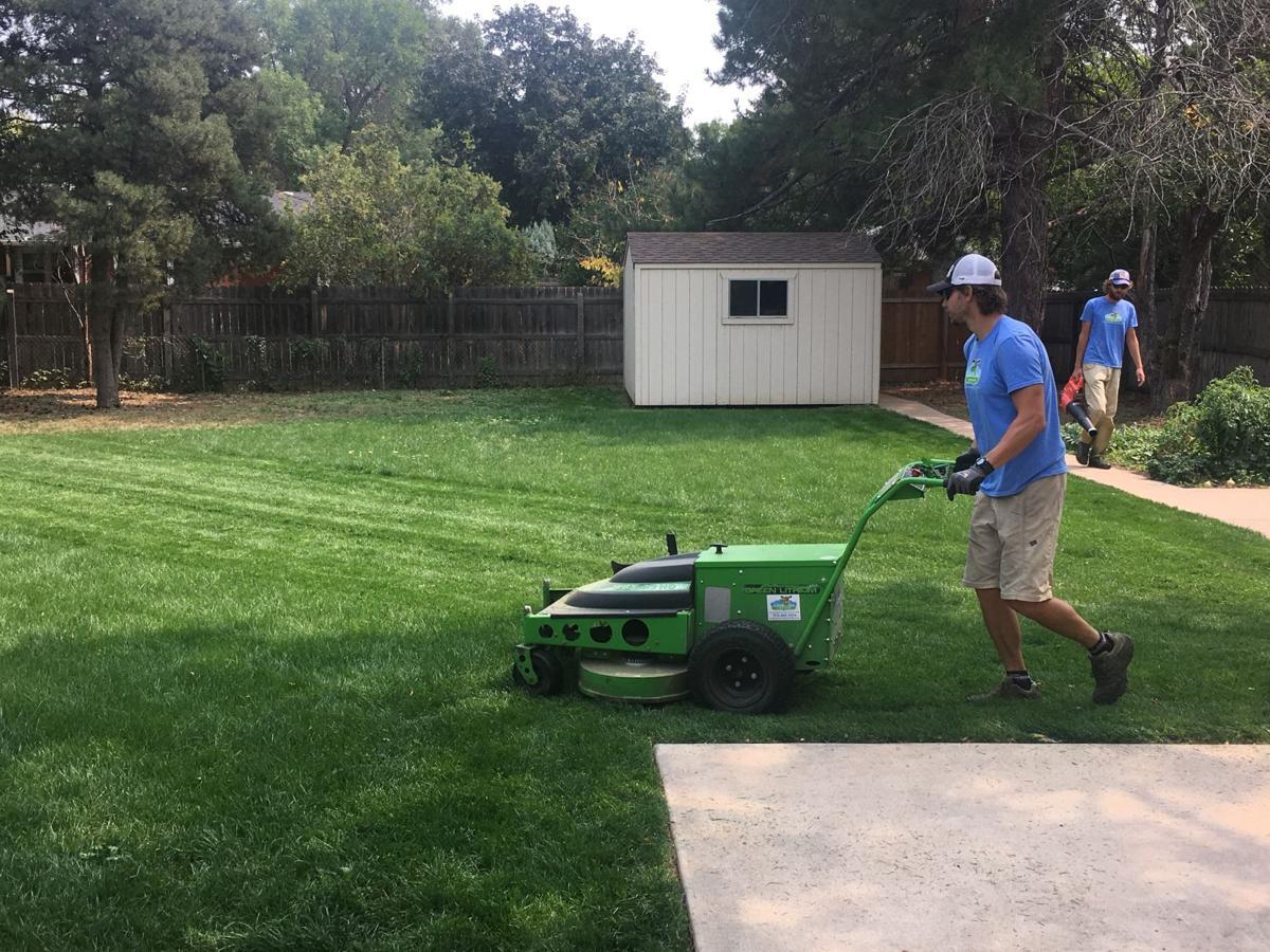 Clean Air Lawn Care - 2.JPG